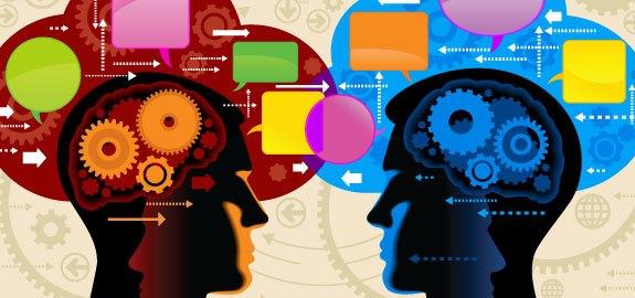 3 Mind Tricks to Lead Change
