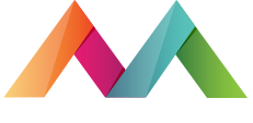Mythos Group