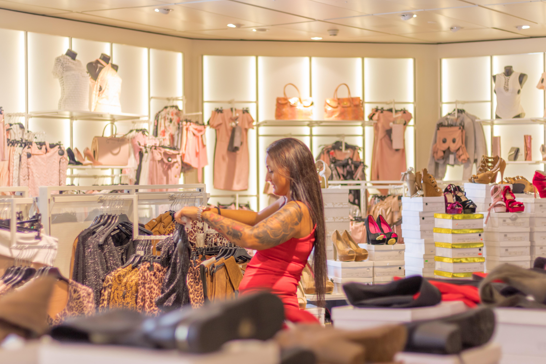 Post-COVID-19, Reimagining Retail part 5: Understanding Consumer Behavior