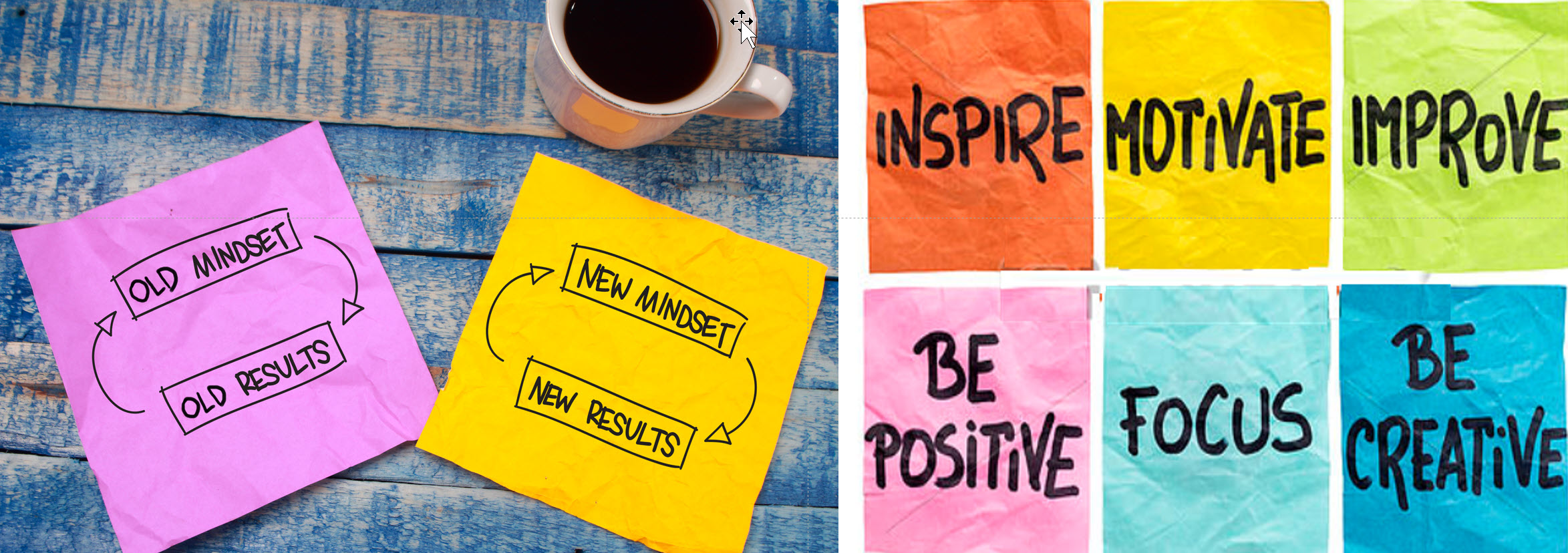Post-COVID-19, Reimagining Leadership Resiliency Part 1: The Power Of A  Positive Mindset